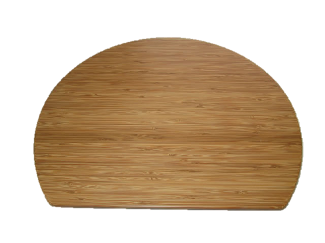 Laminated bamboo board our products