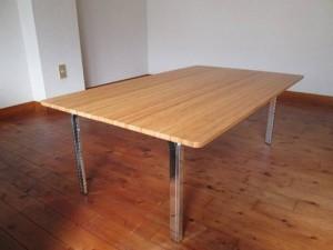 テーブル(天板)
